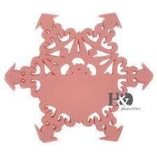 buy cheap wine glass paper decor umbrella decorative wine sign