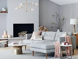 articles with living room setup with tv and fireplace tag living