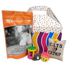 per gift basket gifts for dogs and cats gifts for pet