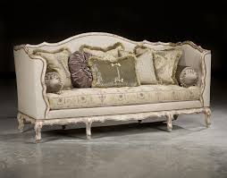 French Country Sofas For Sale Sofa French Country Loveseat Designer Sofa French Settee Sleeper