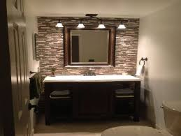 gorgeous 60 bathroom mirror cabinet with shaver point inspiration