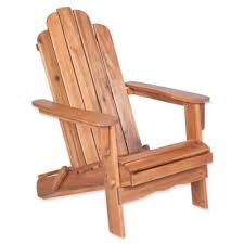 buy adirondack patio chair from bed bath u0026 beyond