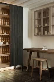 beautiful modern rustic kitchen design by devol