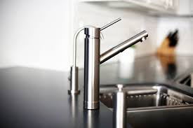 kitchen faucets clearance kitchen faucet contemporary grohe kitchen faucets clearance with