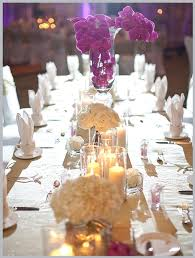 wedding backdrop rentals houston 125 best tablescapes images on tablescapes