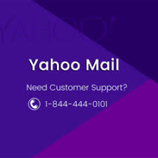 yahoo email junk mail how to stop junk mail yahoo archives email technical support usa