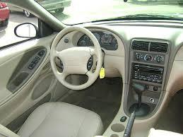 02 mustang v6 tropic green 2002 ford mustang convertible mustangattitude com