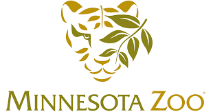 Minnesota travel coupons images Minnesota zoo home minnesota zoo png