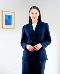 best 25 business clothes for women ideas on pinterest