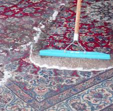 Who Cleans Area Rugs How To Clean Or Shoo And Area Rugs And Carpets