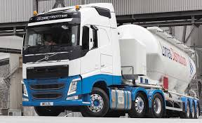 volvo truck parts uk recovery is an fh x tow s pinterest tractor fh volvo truck parts uk
