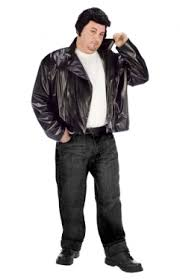 Greasers Halloween Costumes Greaser U0026 Hippie Costumes Greaser Hippie Costumes Men