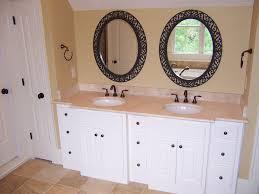 Custom Kitchen Cabinet Custom Kitchen U0026 Bathroom Cabinets Fayetteville Wilmington