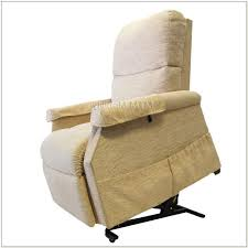 electric recliner chairs with heat and massage chairs home