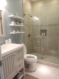 themed bathroom ideas bathrooms themed decor theme bathroom best ideas