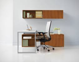 Hon Adjustable Height Desk by Furniture Using Stylish Design Of Hon Nucleus For Classy Office