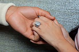 big engagement rings images It cost how much outrageously expensive celeb engagement rings jpg