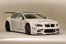 bmw models 2009 bmw m3 cool rides bmw m3 bmw and bmw models