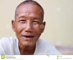 Old Asian Guy Meme - list of synonyms and antonyms of the word old chinese man smiling