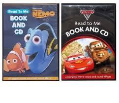 Finding Nemo Story Book For Children Read Aloud Disney Finding Nemo And The King Books Children S Books