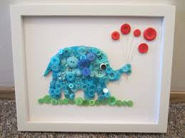 button elephant in the room tutorial busted button