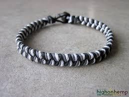 diy bracelet men images Neutral bracelet mens bracelet cord bracelet surfer bracelet jpg