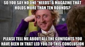 Original Meme - 10 original gun memes pro gun memes pinterest guns memes