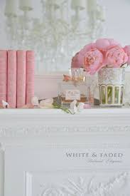 287 best pink images on pinterest pretty in pink home and pink