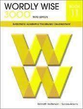 elementary english grammar education textbooks ebay