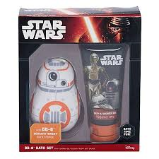 Star Wars Bathroom Set Bath Items At The Warehouse Swnz Star Wars New Zealand