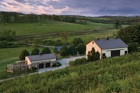 farm house plans pastoral perspectives 0 hahnow