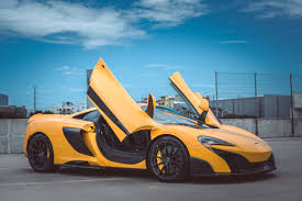 mclaren p1 custom paint job what u0027s yours favorite colors i become obsessive archive