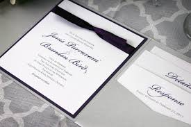 save the date cards cheap wedding invitation christmas wedding invitations luxury wedding