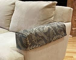 custom slipcovers for sofas us made custom furniture slipcovers lead one week