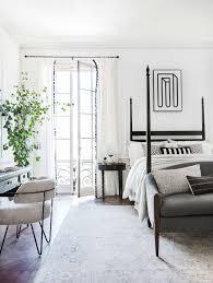 Interior Bedroom Design Furniture Emily Henderson Interior Design