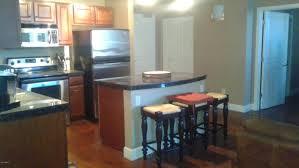 Westside Furniture Phoenix Az by Real Estate For Sale 114 W Adams Street Unit 509 Phoenix Az