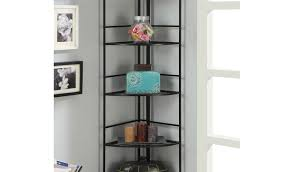 pier one corner cabinet bookcase white corner cabinet for bedroom with bookcase stunning