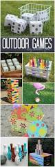 1209 best daycare decor images on pinterest diy outdoor play
