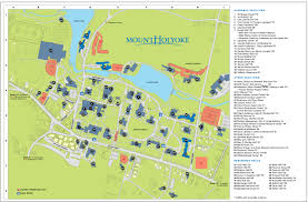 Montana State Campus Map by Parking U2013 Alumnae Association