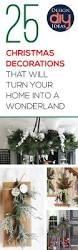 25 best traditional wreaths and garlands ideas on pinterest