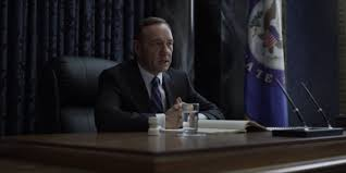 chapter 16 house of cards wiki fandom powered by wikia