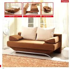 small couch for bedroom bedroom new contemporary small couch for couches sofa inspirations