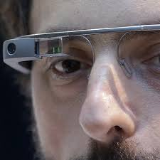 What Does A Floor Tech Do by Google Glass Didn U0027t Disappear You Can Find It On The Factory