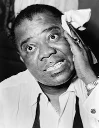louis armstrong wikipedia