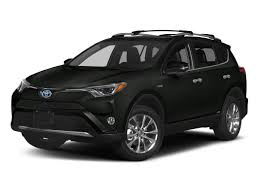 new toyota vehicles 39 new 2017 toyota rav4 hybrid new 94043