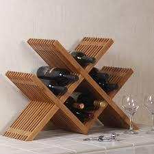 cute wine rack plans ideas wine rack plans u2013 invisibleinkradio