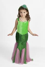 princess halloween costumes for girls 12 best for the kids halloween costumes images on pinterest kid