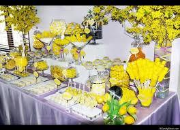 36 best yellow candy buffet ideas images on pinterest buffet