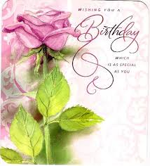 155 best happy birthday images on picture cards poem