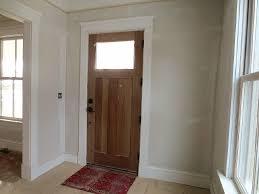 front door interior choice image glass door interior doors